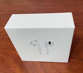 AIRPODS I90000 PRO MAX