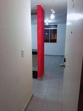 Alquiler de habitación para P/S cercado de lima
