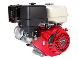 Motor Honda multiproposito GX390 13hp