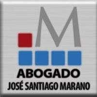 (ABOGADO LA PLATA) ESTUDIO JURÍDICO MARANO & ASOCIADOS