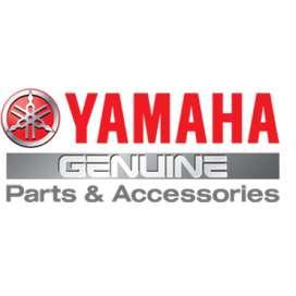 Asesoria - Ventas - comercializacion de motores Fuera de borda YAMAHA Marine