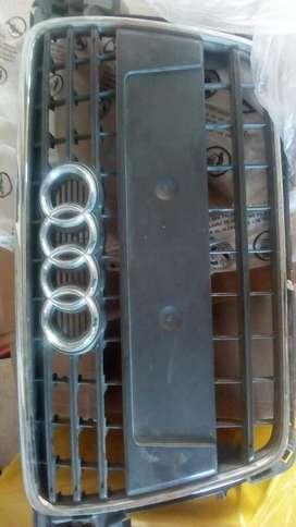 Parrilla Original Audi a 4