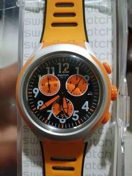Relojería 100%original las mejores marcas variedad de precios