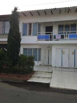 Vendo Casa en La Pradera-jamundi