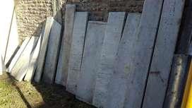 Lote Marmol de Carrara Mas de 30 Piezas