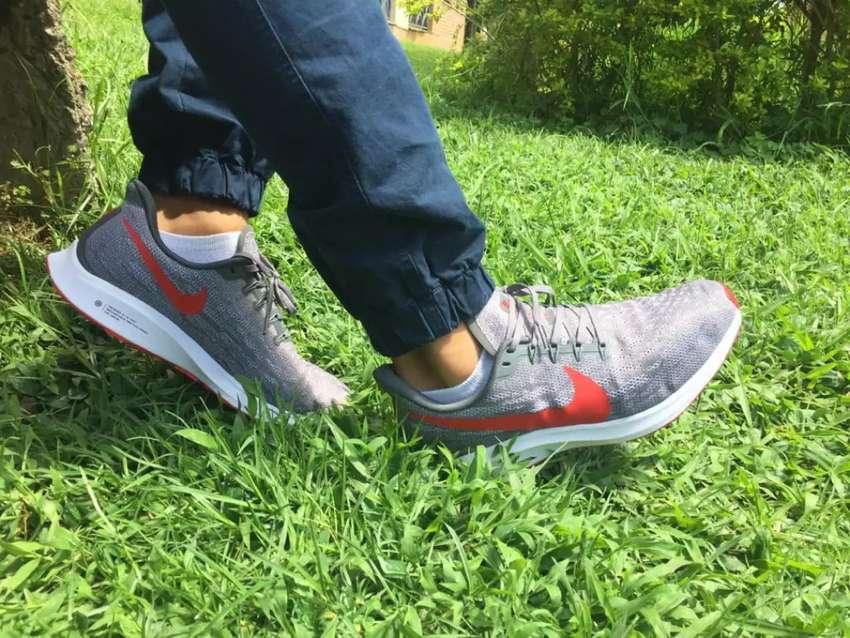 Zapatillas Nike Pegasus Zoom
