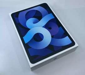 Ipad air 4 gen 64 gb M&M comunicaciones