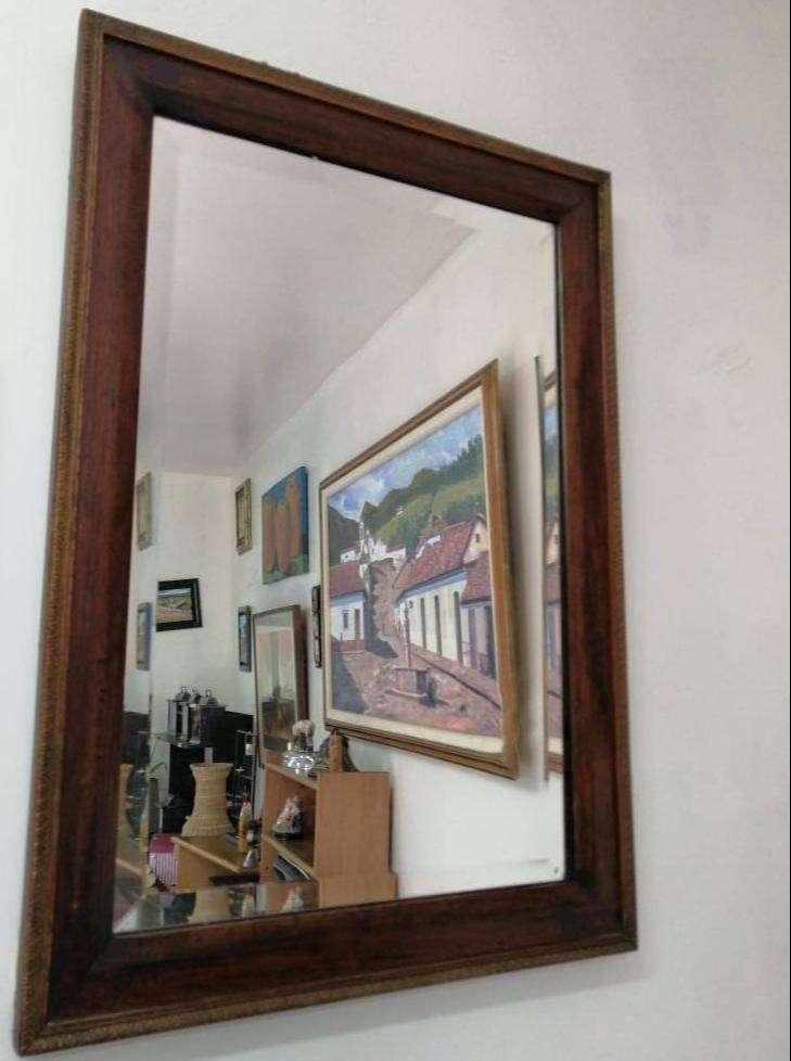 Espejo Biselado 0
