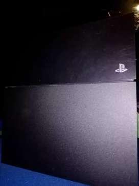 Consola PS4