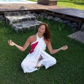 Masajes Descontracturantes Deportivos y Relajantes