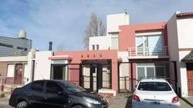 Casa Barrio Roca