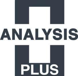 Cable Analysis Plus APGO10STR instrumento 6.3 Oval   3M  Music Box
