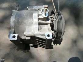 Compresor de Aire Palio 1.3