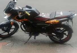 Recorridos rn moto