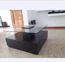Mesa para muebles de sala (Venta o Cambio)