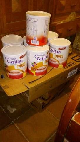 CASILAN PRO