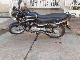 Alquiler motos en cartago valle