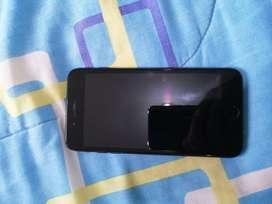 Iphone 7 plus ( negociable )
