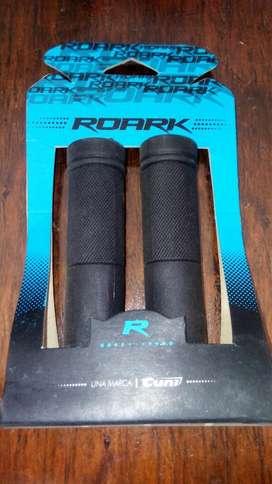 Manoplas Roark varios colores