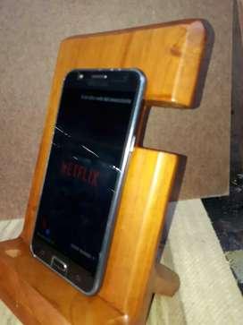 PORTA tablet o celular