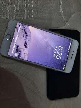 SmartPhone averiado