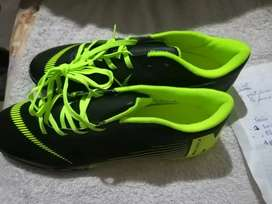 Zapatos deportivos pupillos