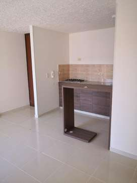 Apartamento en Valle Del Lili (a.h)