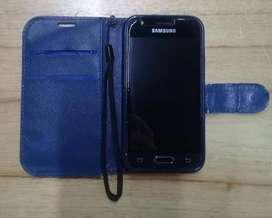 Vendo cel Samsung j1