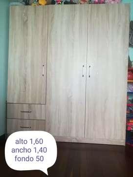 Closets para habitacion