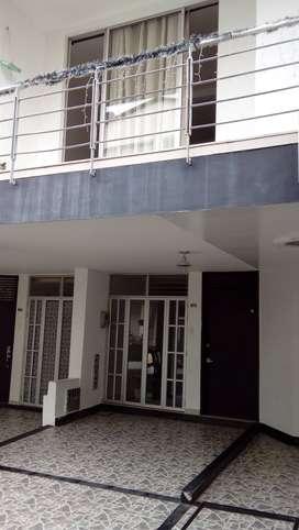 Venta Casa Villavicencio Ciudad del Campo III