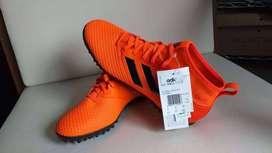 Botines adidas Ace Tango 17.3 Tf Hombre Cesped Artificial F5