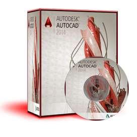 Clases virtuales de AUTOCAD 99O993O28