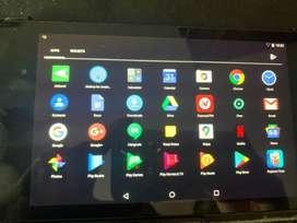 Table Asus Nexus 7