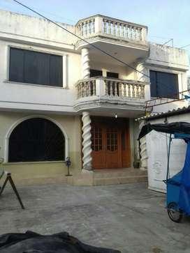 Casa en Venta en Cayambe