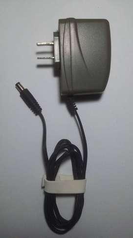 Transformador 5v 800mA