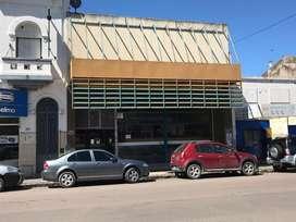 ALQUILER LOCAL COMERCIAL CENTRO 500 m2