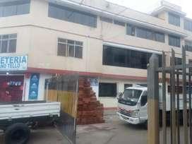 Casa de 4 pisos  en venta