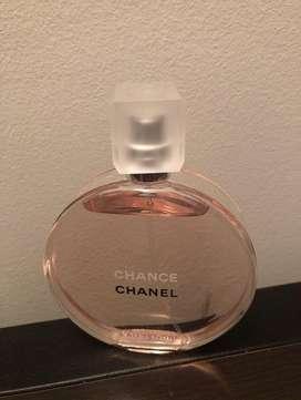 Perfume Chance