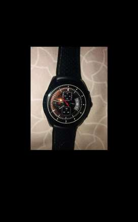 Reloj Fossil Blue original en perfecto estado,