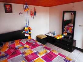 $399.999 Arriendo apartamento duitama barrio María auxiliadora 3hab excelente! Dirección calle 10