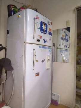 Asistente Doméstica puertas adentro