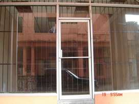 Se Vende Local Comercial en Colon