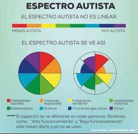 Estimulación evaluación e intervención psicología para niños de 3 meses a 12 años