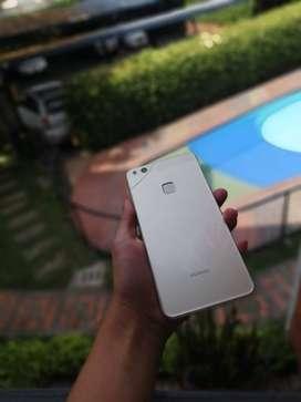 Celular Huawei p10 lite