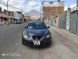 Se vende Seat León