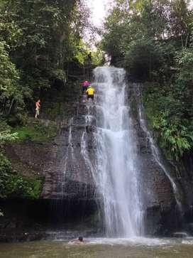 Turismo de aventura en Barbosa Santander