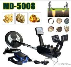 Detector de Metales Md5008