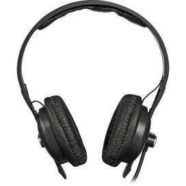 Audífono Profesional Behringer Hps5000