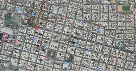 NUEVO VALOR!!! Vendo Cochera Cubierta en Edificio Elio VII calle Belgrano 469 Cipolletti.