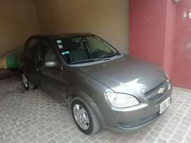 Chevrolet Corsa Classic 1.4 Ls Abs Airbag